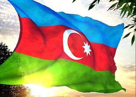 К сведению граждан Азербайджанской Республики, проживающих в Актау