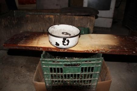 В Актау выявлено незаконно действующее кафе