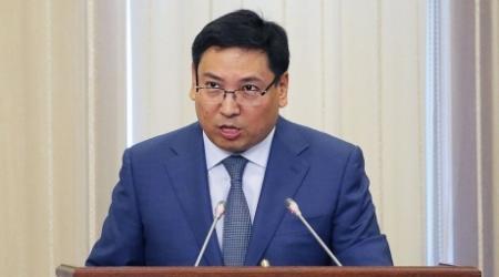 Жилье дороже 1 миллиона долларов будет считаться роскошью в Казахстане