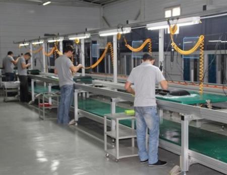 В деле о мошенничестве с заводом по производству планшетников «пропал» потерпевший