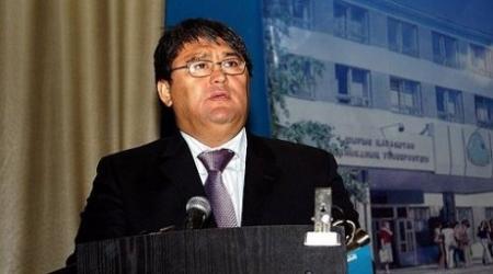 Новый вице-министр транспорта и коммуникаций назначен вместо Скляра