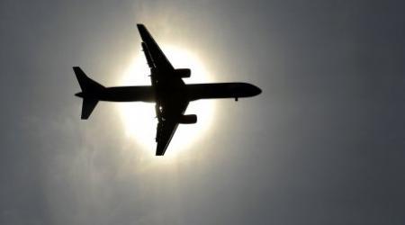 Шести авиакомпаниям Казахстана запретили летать