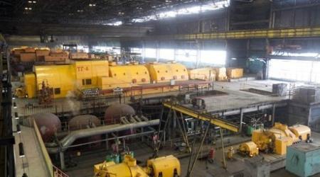 Назарбаев поручил Минэкономики уйти от дублирования производств в регионах