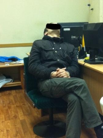 В Актау 16-летний подросток украл из магазина двести тысяч тенге