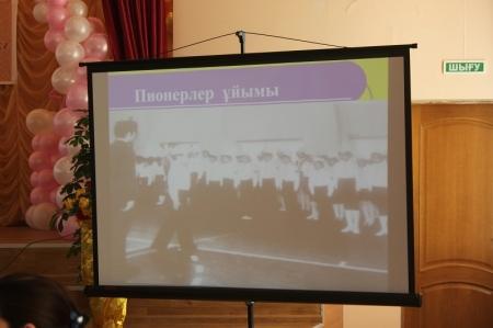Серик Оспанов рассказал о проблемах Актау и Мангистауской области