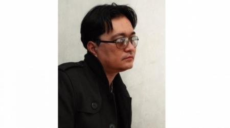 Скончался избитый в Актобе журналист Игорь Ларра