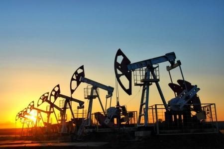 """В Актау с 5 по 7 ноября пройдет выставка """"Нефть, Газ и Инфраструктура"""""""