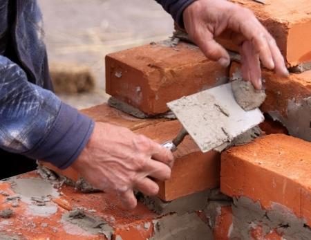 Департамент статистики: Населением Мангистауской области с начала года построено 96,5 процентов от общего объема введенных жилых домов