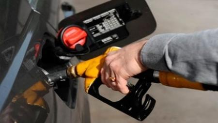В РК повышены цены на бензин АИ-92