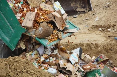 В Актау в результате проверок было выявлено 11 незаконных объектов общественного питания