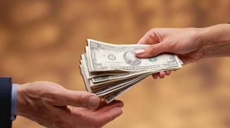Казахстанцы требуют три миллиона долларов от американской компании