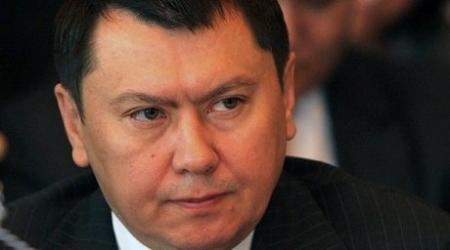 Экс-охранники Кажегельдина выступят против Алиева на публичных слушаниях по делу о пытках