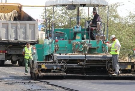 Мажилимс парламента РК принял в работу законопроект о реконструкции автодороги Шетпе-Актау