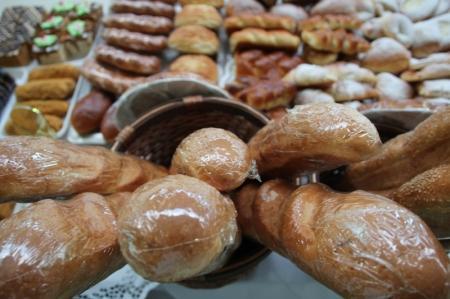 Власти Мангистау будут контролировать цены на хлеб
