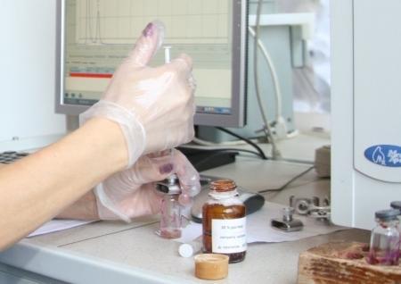 В Актау прошла акция по бесплатной диагностике онкологических заболеваний у женщин
