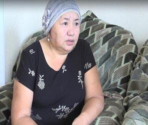 Родители задержанных в ОАЭ казахстанцев рассказали подробности ареста