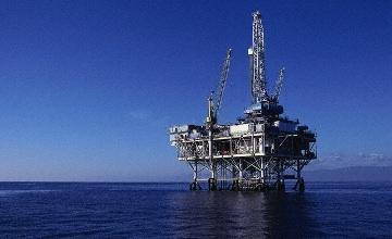 В Атырауской и Мангыстауской областях будут ликвидировать опасные нефтяные скважины