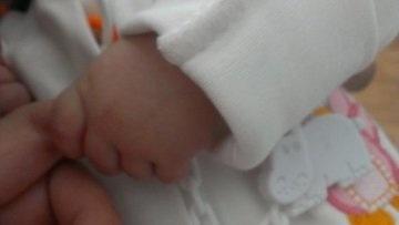 Мать подарила свою новорожденную дочь другой женщине в Актау