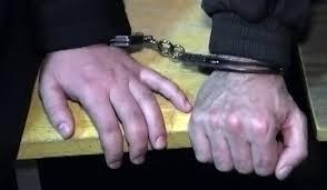 В Актау по подозрению в мошенничестве задержан депутат городского маслихата