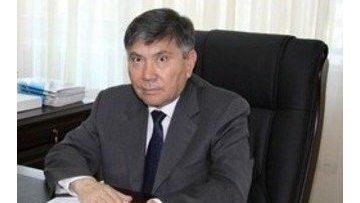 Правительство Казахстана и ТШО договорились увеличить казахстанское содержание в проекте