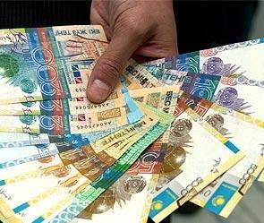 В Мангистау бастующим работникам ТОО «Каспий Азия Сервис Компани» выплатили зарплату