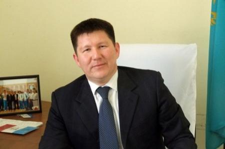 Берик Жанкеев: «Скрываюсь не потому, что виноват»