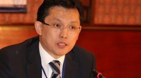 Назначен новый министр финансов Казахстана