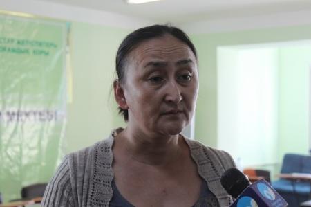 В Актау открылась школа молодых политиков