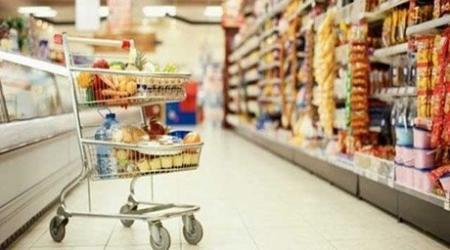Продовольственную корзину пересмотрят в Казахстане