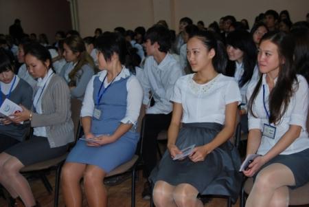 В Актау состоялся круглый стол по профилактике религиозного экстремизма
