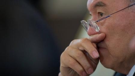 Назарбаев: Таможенный союз за два года доказал свою эффективность