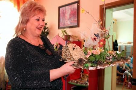 В Актау воспитанники детского сада №22 презентовали свои экологические проекты