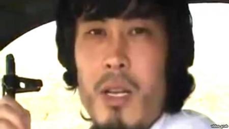 Житель Жымпиты, ЗКО, в качестве шахида-смертника атаковал военную базу в Пакистане