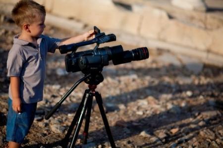 «Альянс студентов Актау» выберет лучшие видеоролики