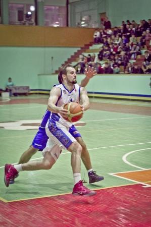 Мангистауский «Каспий» одержал вторую победу над «Капшагаем»