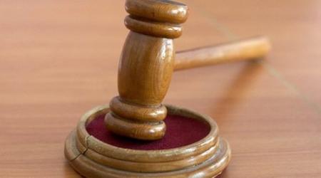 Обвиняемого в терроризме жителя Атырау осудили на 20 лет