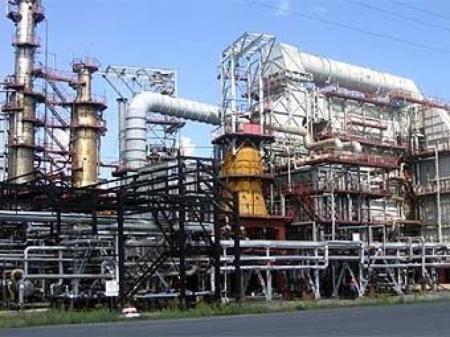 Атырауский НПЗ перерабатывал в год до 285 тысяч тонн нефти сомнительного происхождения