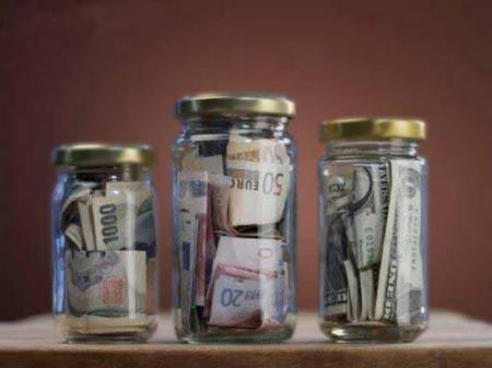 Ляззат Жунисова: Банки сокращают кредитование малого бизнеса