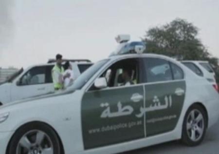 Казахстанцам, которых задержала полиция ОАЭ, грозит смертная казнь