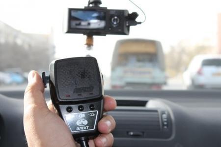 Улыгбек Мылтыков рассказал о правах водителей и сотрудников дорожно-патрульной полиции