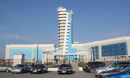 В Актау обсудят вопросы применения новых технологий и подготовки кадров для нефтегазовой отрасли