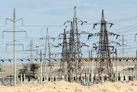 ТОО «МАЭК-Казатомпром» сообщило об изменении тарифа на электроэнергию