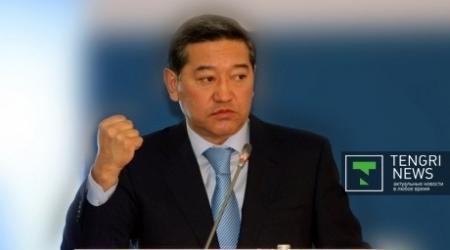 Министров и акимов вновь предупредили о наказании в случае неосвоения бюджета
