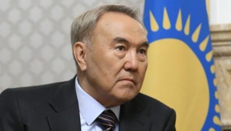 В Мангистау пройдут мероприятия, посвященные Дню Первого Президента Республики Казахстан