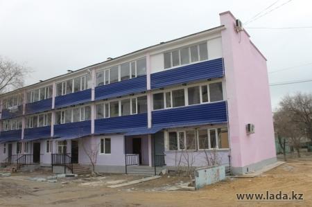 Никар Рафикова рассказала об изменениях в программе модернизации ЖКХ
