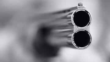 Житель Алматинской области ранил из ружья двух предположительных насильников своей дочери