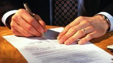 Назарбаев подписал поправки, повышающие акцизы на алкоголь, табак и налог на имущество