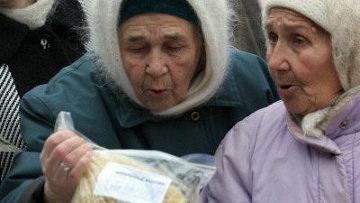 Закон о субсидировании пенсионных взносов во время декретного отпуска принял парламент РК