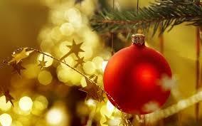 Новогодние праздники для казахстанцев продлятся пять дней