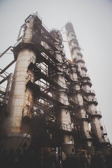 Казахский газоперерабатывающий завод в новом году ждет обновление